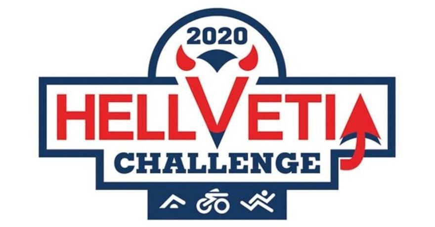 The Hellvetia Challenge 2020