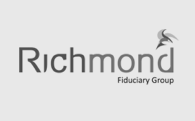 Richmond Fiduciary Services logo